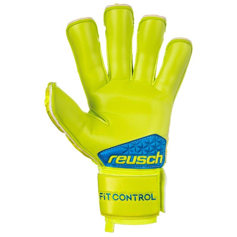 Fit Control S1 Evolution Finger Support