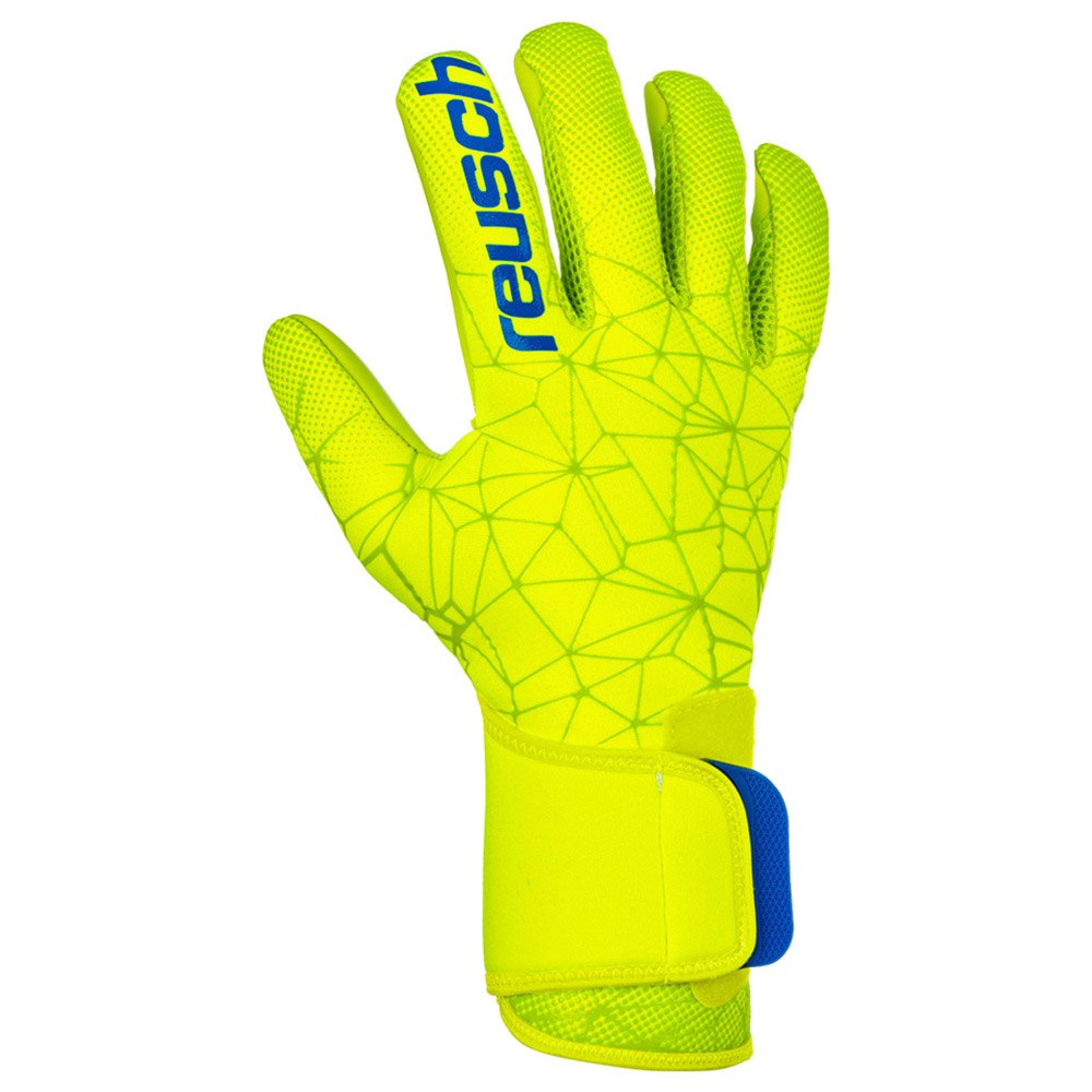 Reusch Pure Contact S1