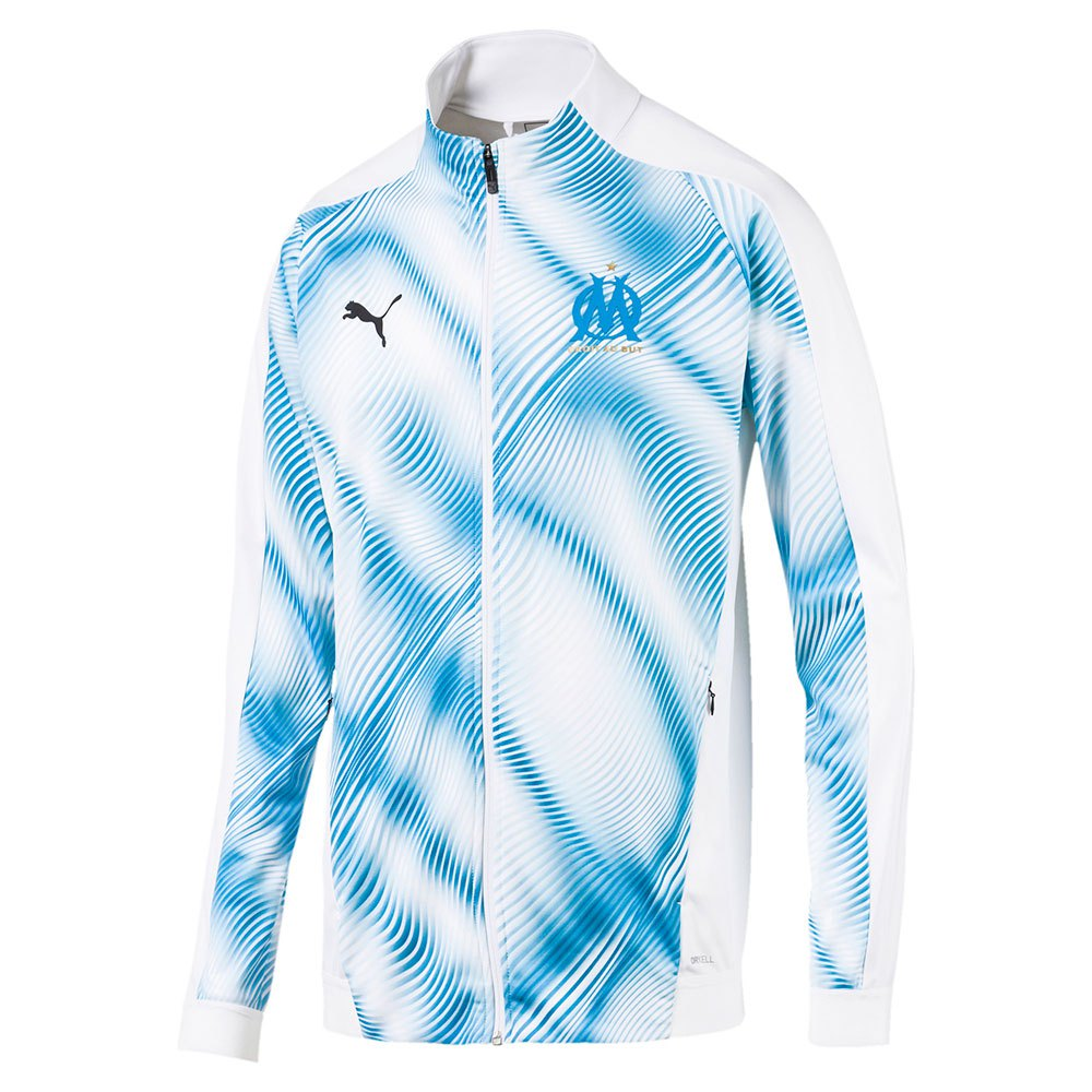 Puma Olympique Marseille Stadium Domestic League 19/20