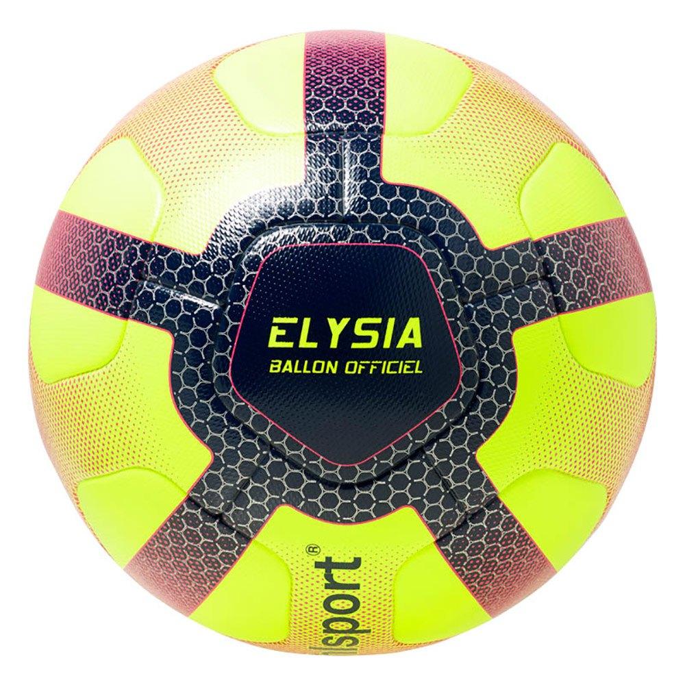 Elysia Ballon Official