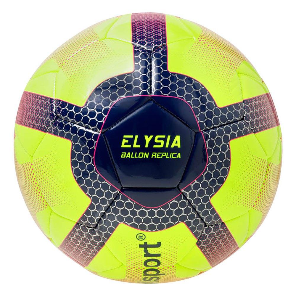 Elysia Ballon