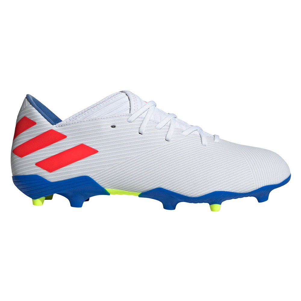 19711c9b2709 adidas Messi Football Boots | Compare Prices at FOOTY.COM