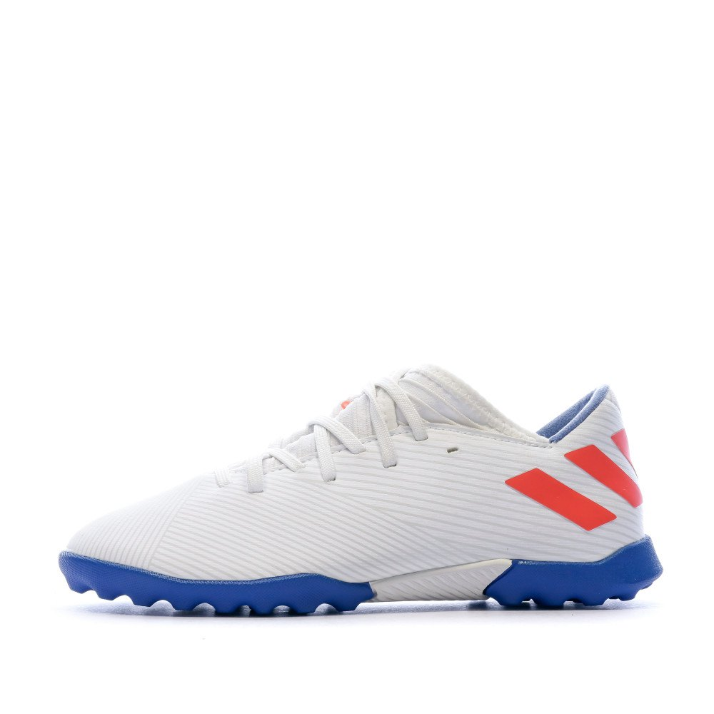 ad14d083a AstroTurf Football Boots | Cheap AstroTurf Football Boots | Sales