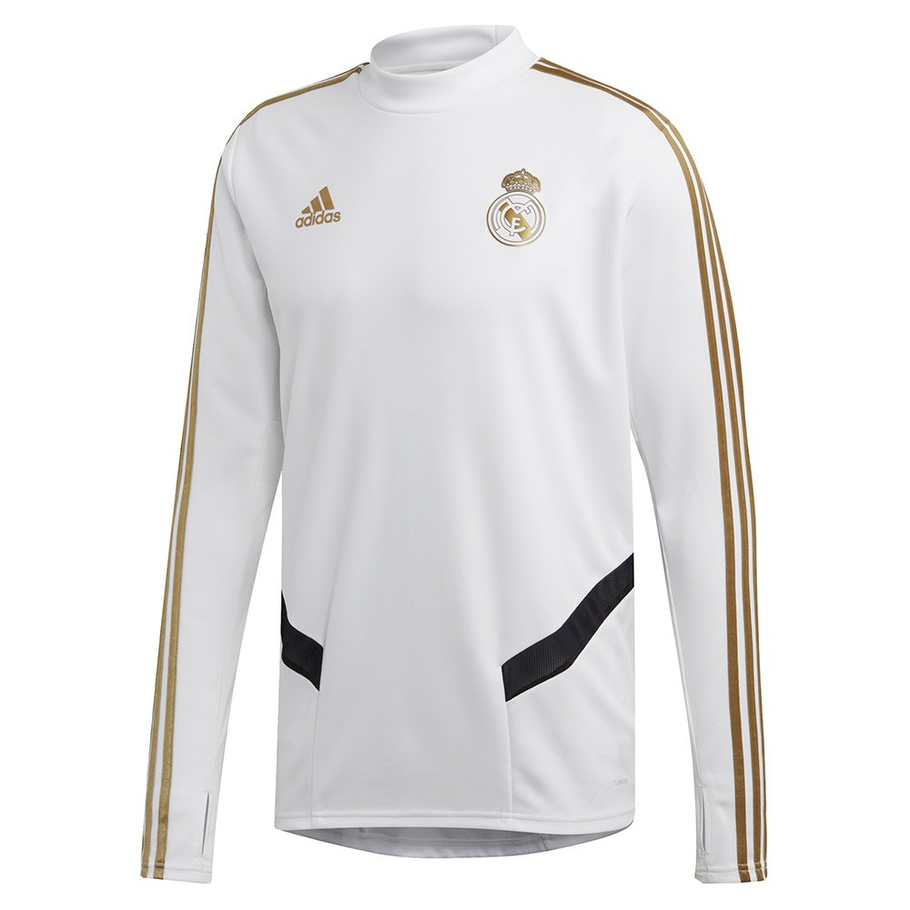 adidas Real Madrid Training 1920