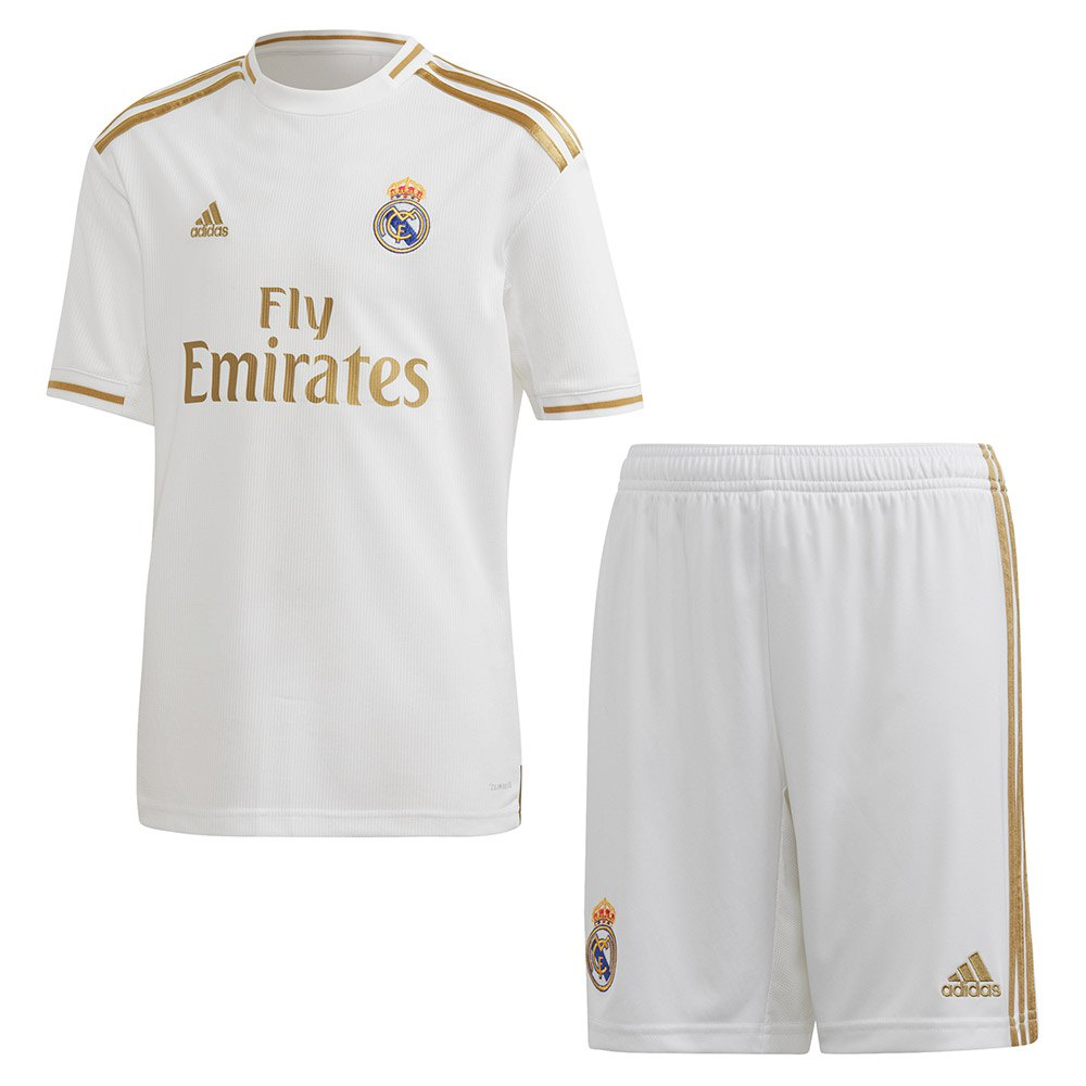 موثوق سحق هولا هوب Where To Buy Real Madrid Jersey Dsvdedommel Com