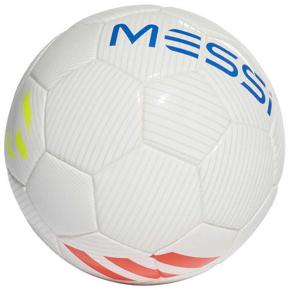 Messi Mini