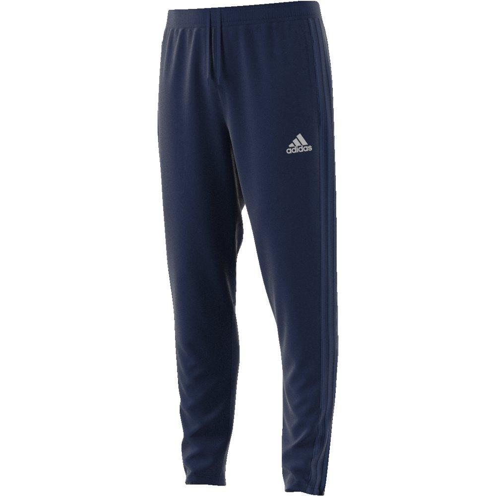 adidas Condivo 18 Training Pant Low Crotch
