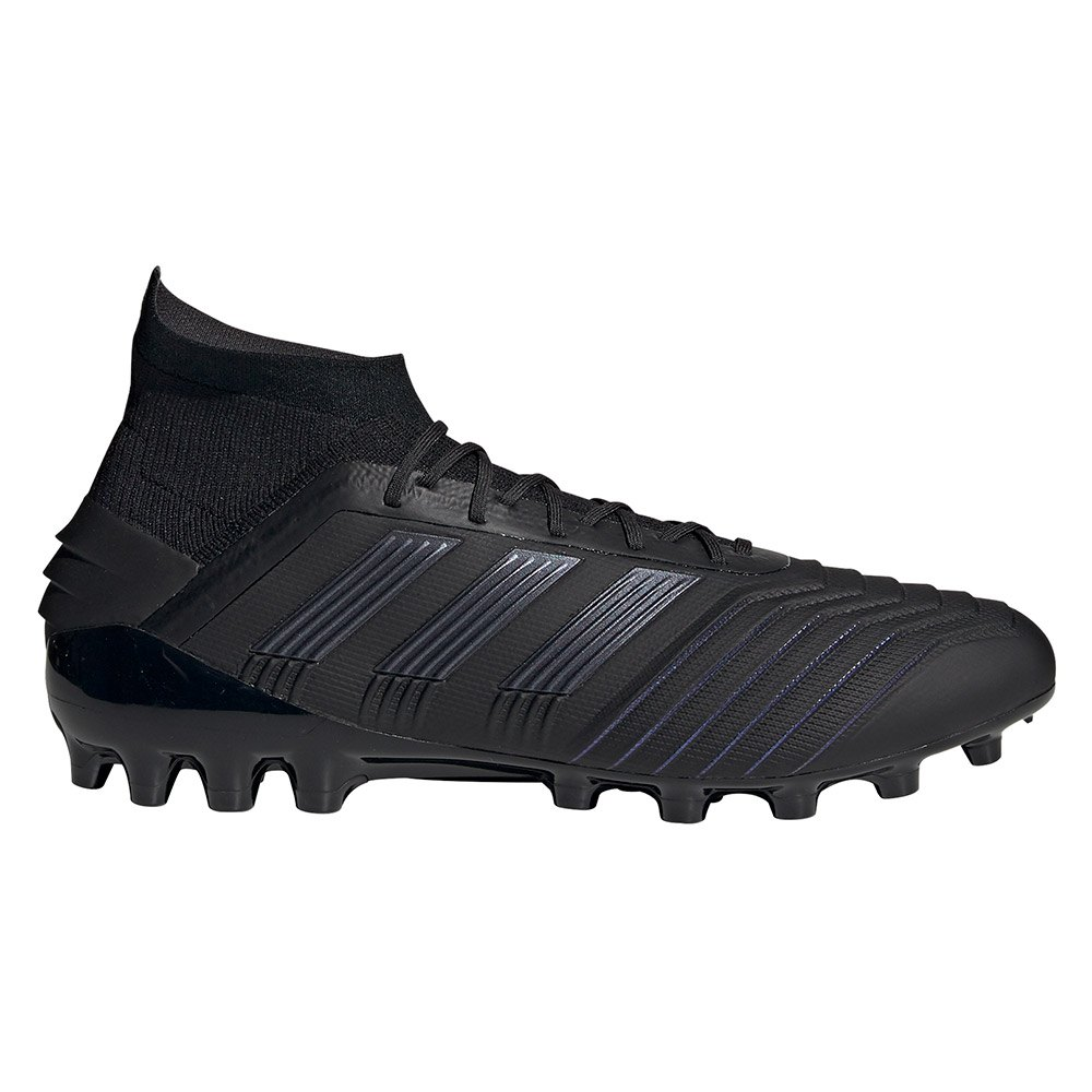 great fit half price online store adidas Predator 19.1 AG