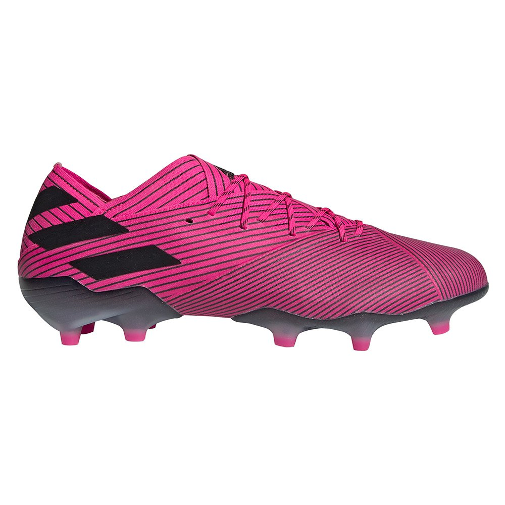 Top 10 Adidas Football Shoes Best Football Cleats The