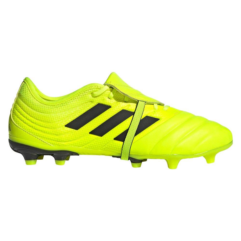 adidas Copa Gloro 19.2 FG Yellow buy