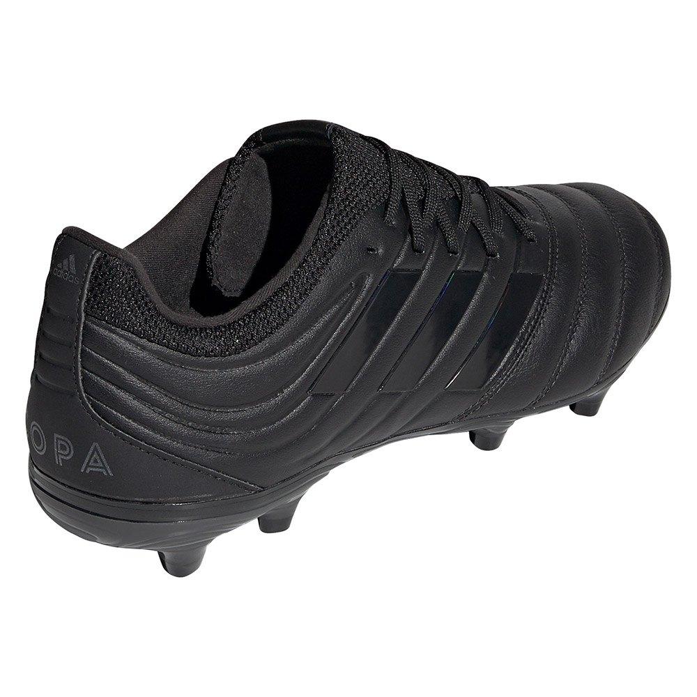 adidas Copa 19.3 FG Black buy and