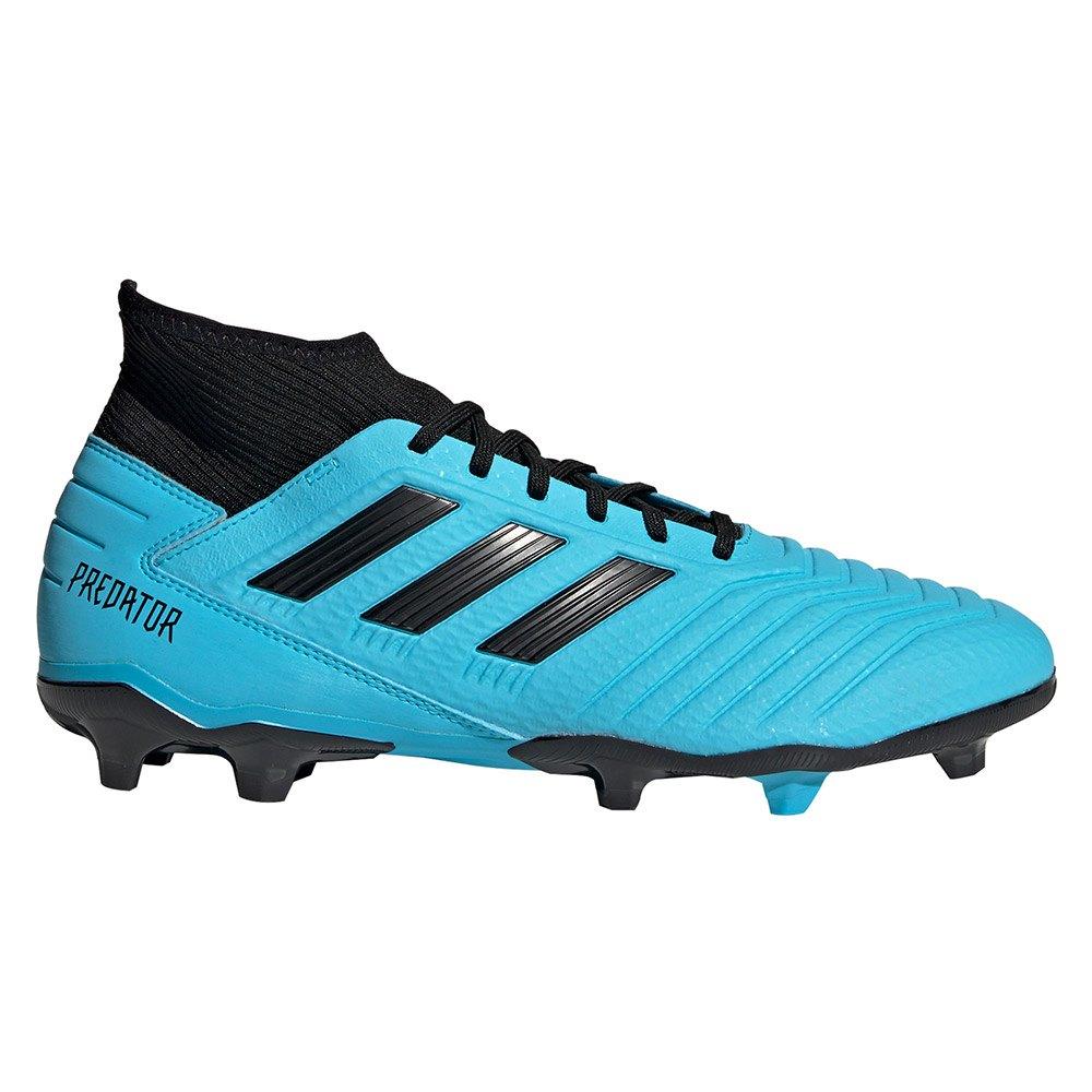 Fotballsko Stort utvalg Nike, Adidas og Puma   Page 3