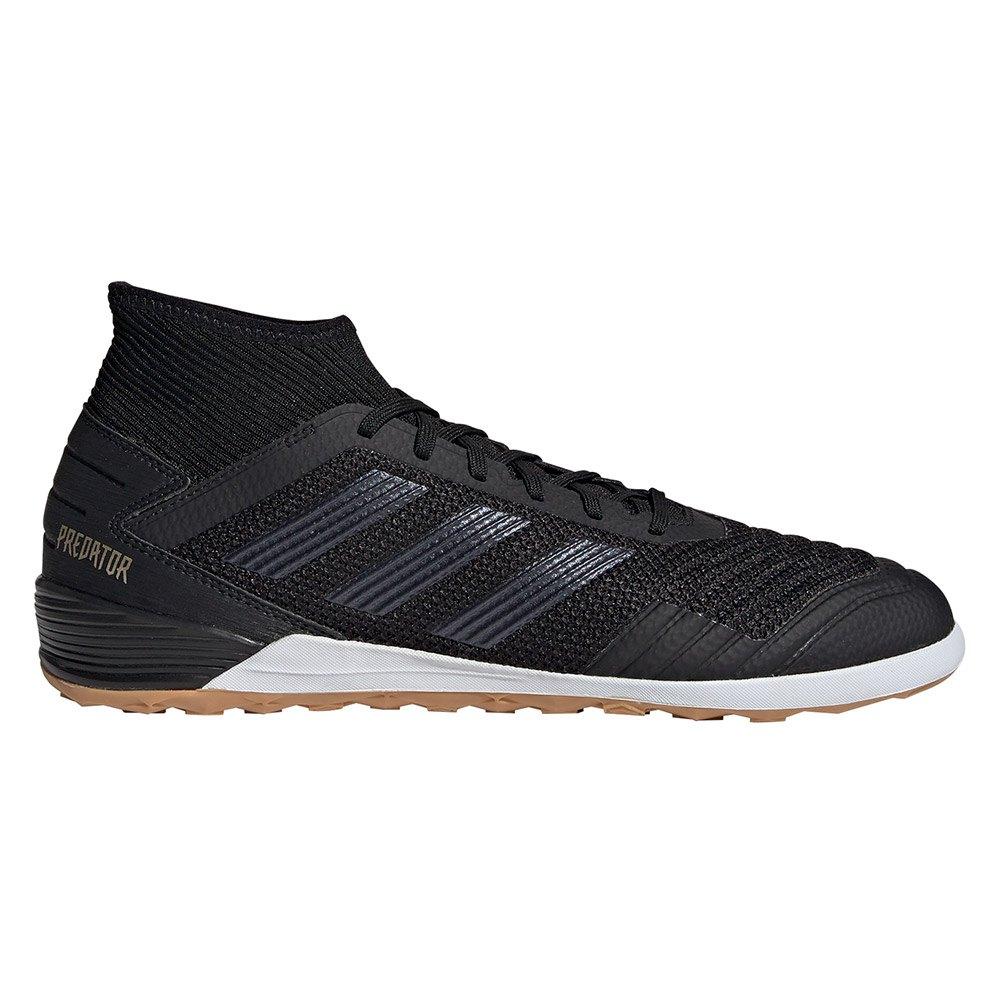 622096bfd Indoor Football Boots   Indoor Football Shoes   Cheap Indoor Boots