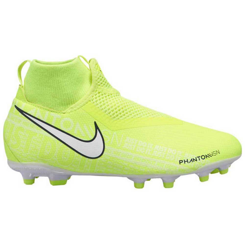 Nike Phantom Vision Academy Dynamic Fit FGMG
