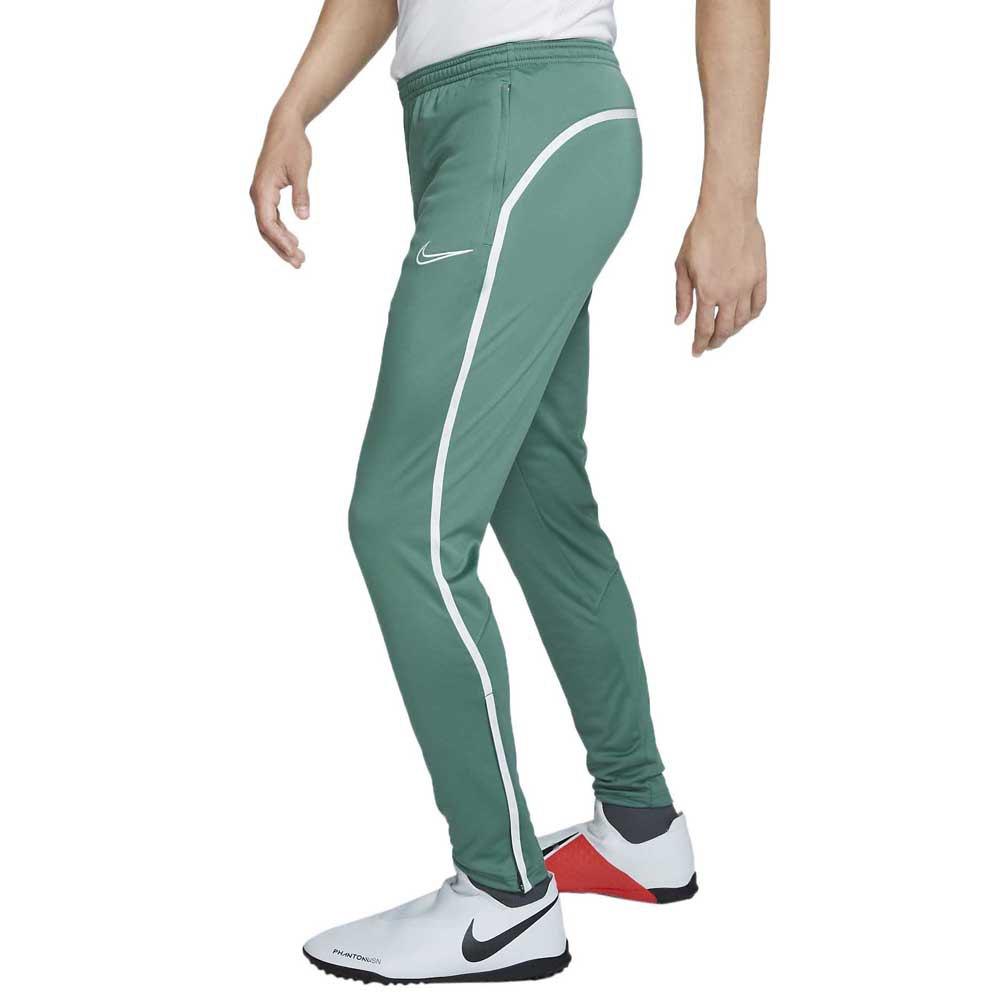 Nike Dry Academy Knit Grønn kjøp og tilbud, Goalinn Bukser