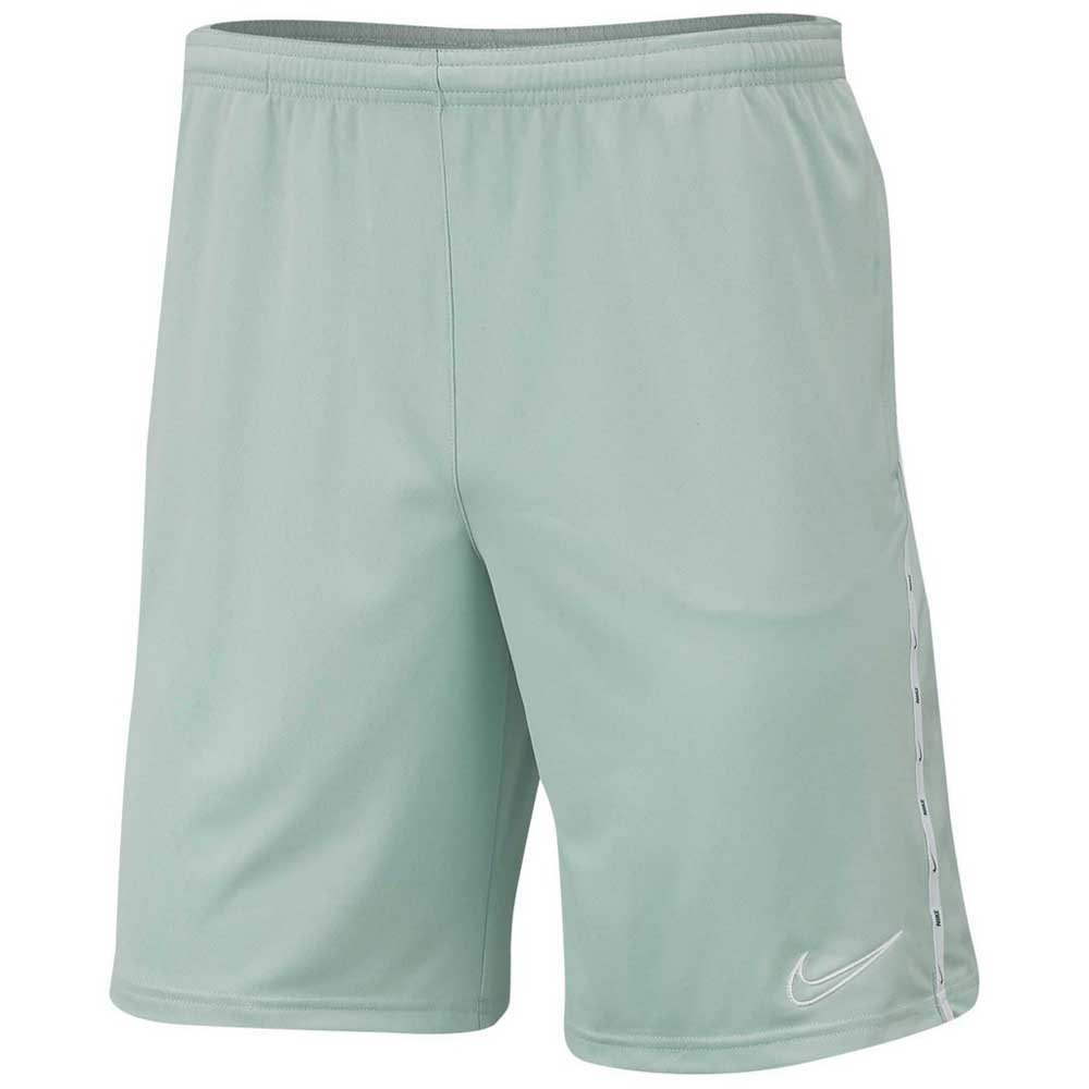 nike shorts academy dry