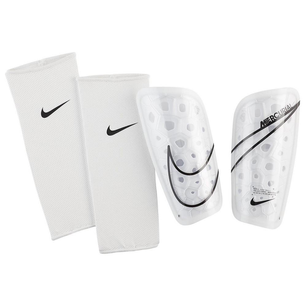 Uluru carta radio  Nike Mercurial Lite Grid White buy and offers on Goalinn
