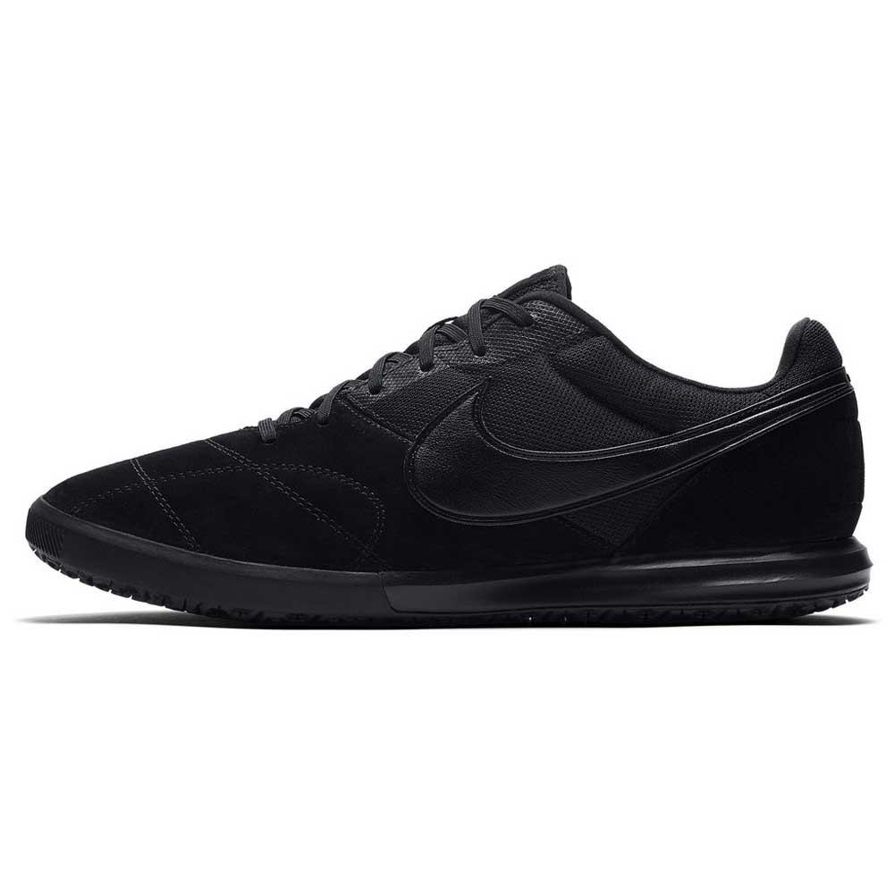 Nike The Premier II Sala IN Black buy