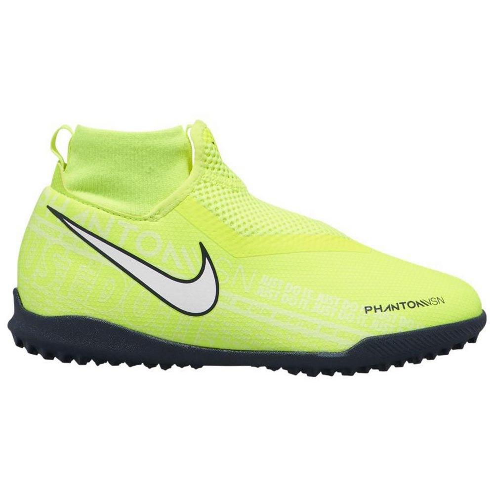 Kids Nike Sock Football Boots | Cheap sock boots | FOOTY.COM