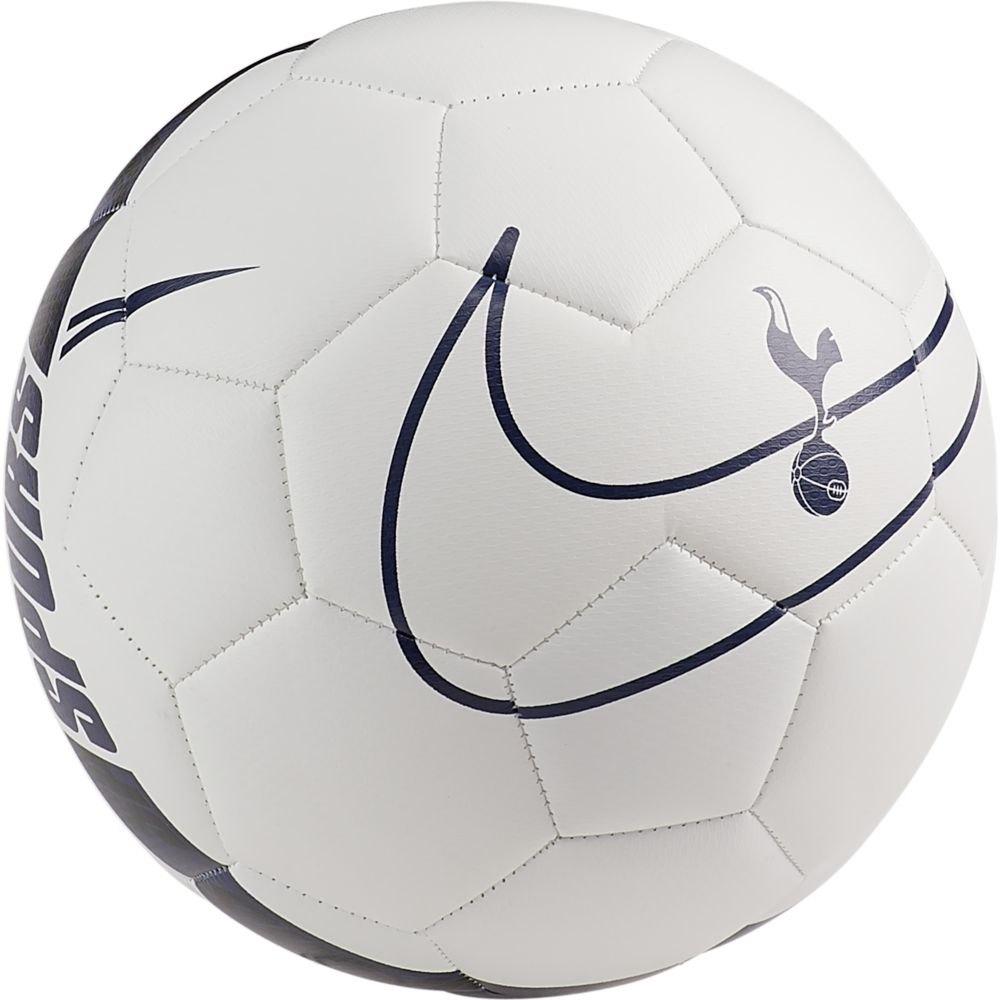 Nike Tottenham Hotspur Fc Prestige White Goalinn