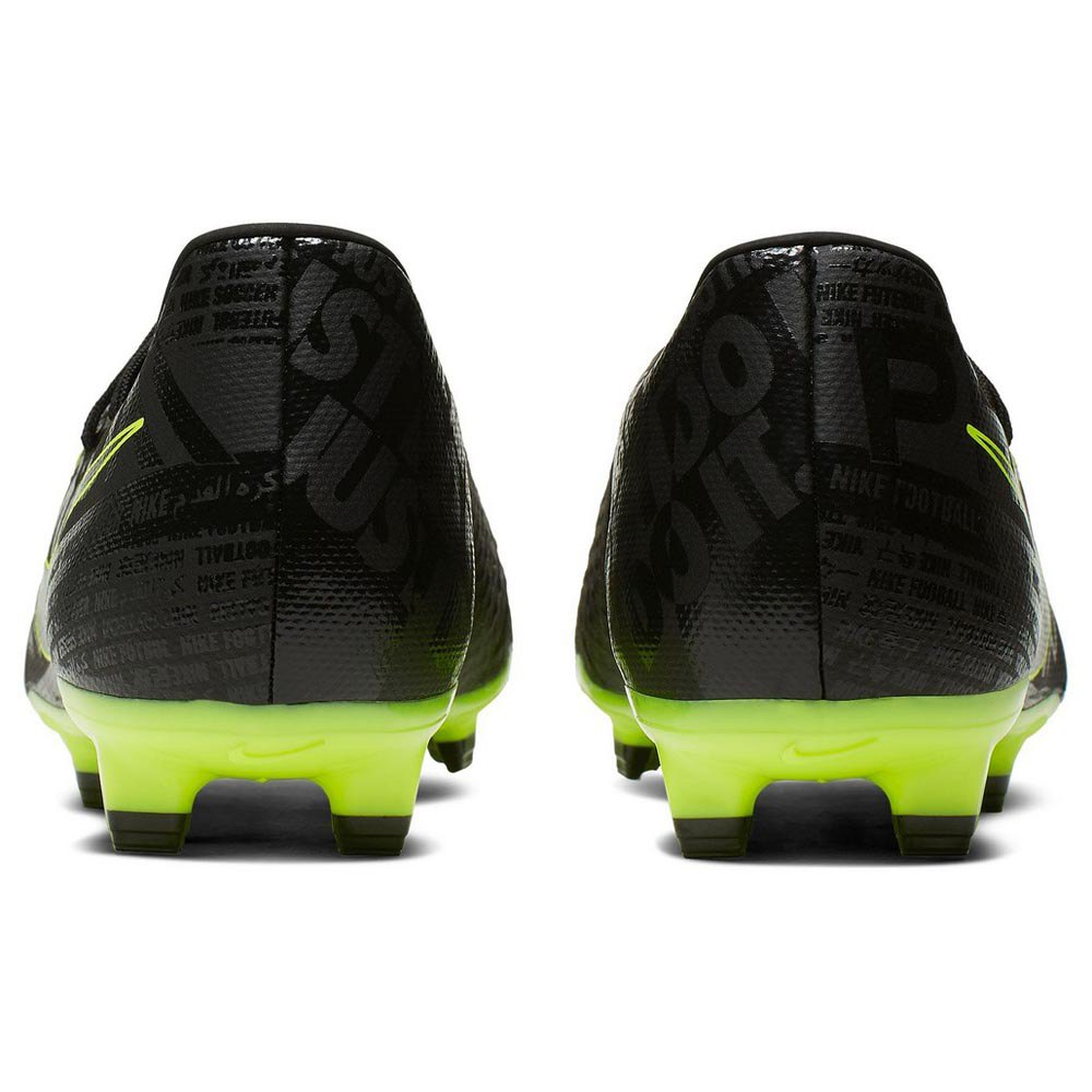 Nike Hypervenom Phantom III Elite DF FG Football Boots