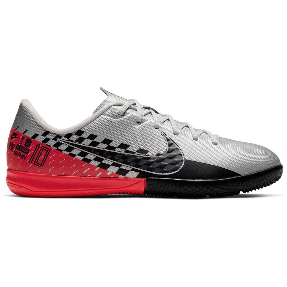 Nike Mercurial Vapor XIII Academy Neymar JR IC