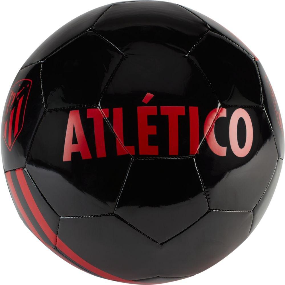 Atletico Madrid Sports