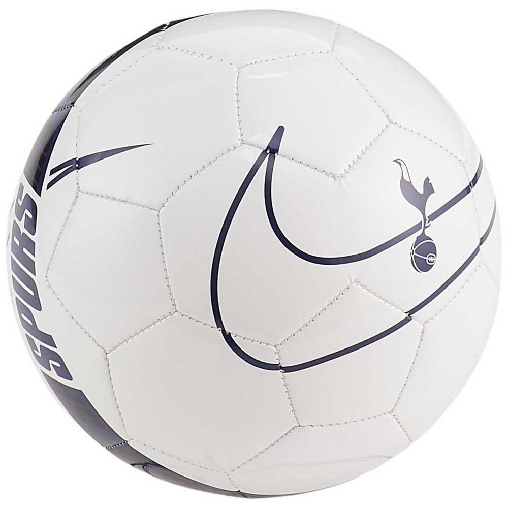 Tottenham Hotspur Fc Skills