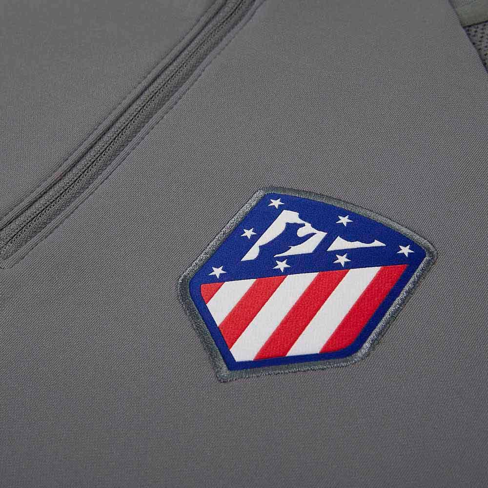 adidas Belgium Anth Jacket kjøp og tilbud, Goalinn Fotball