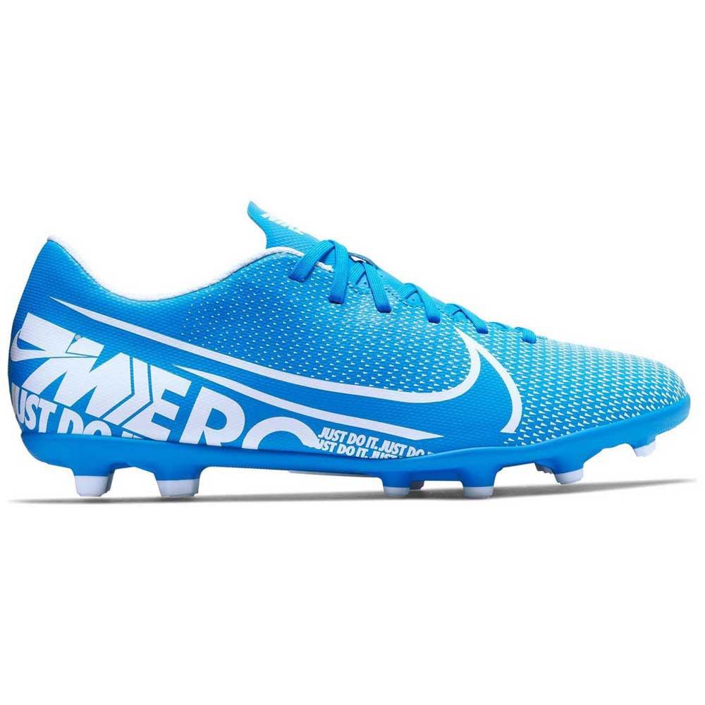 Nike Mercurial Vapor 13 Academy MG Soccer Cleats W