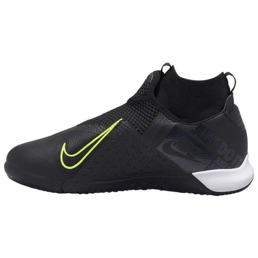 Nike Phantom Vision Academy DF IC