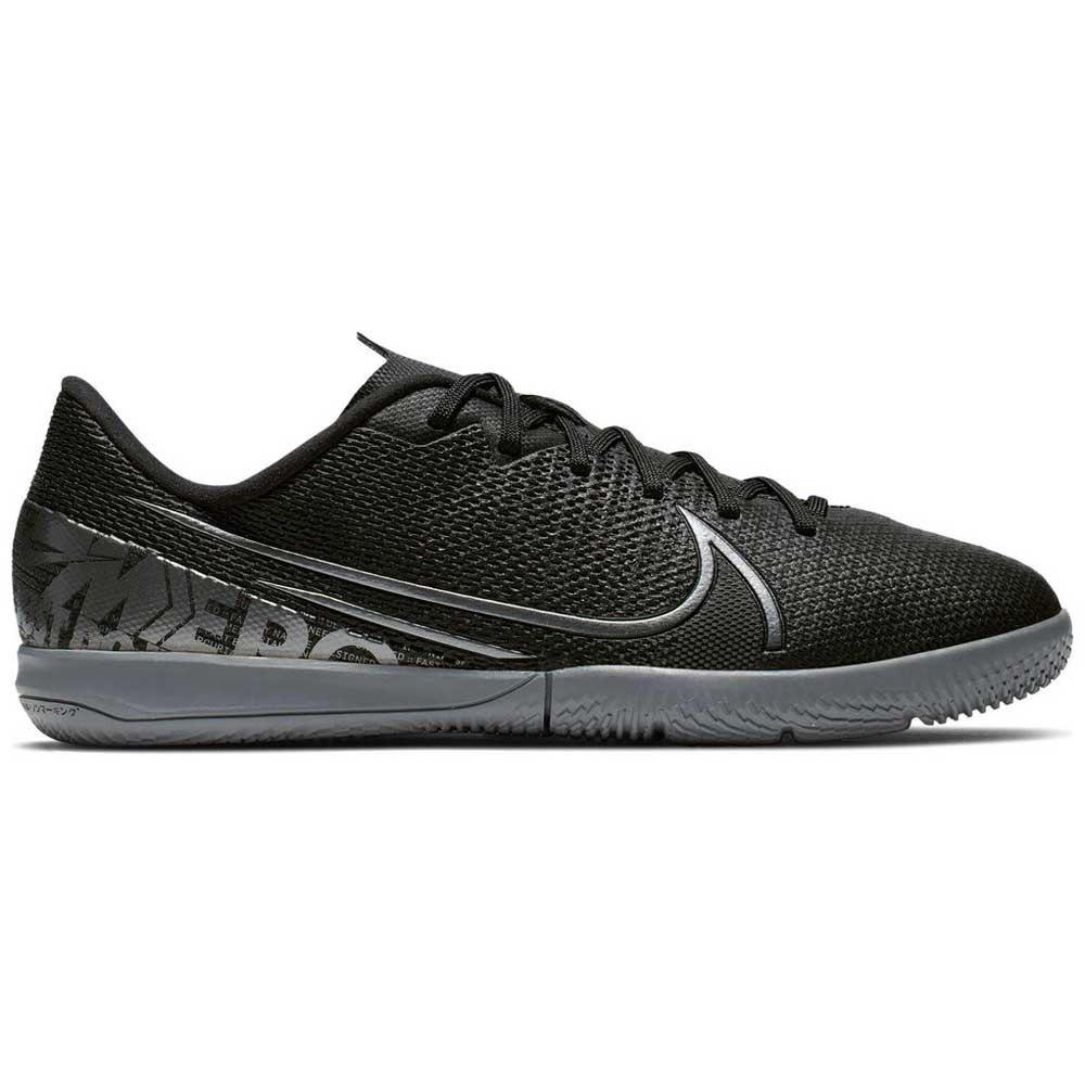 Nike Mercurial Vapor XIII Academy IC