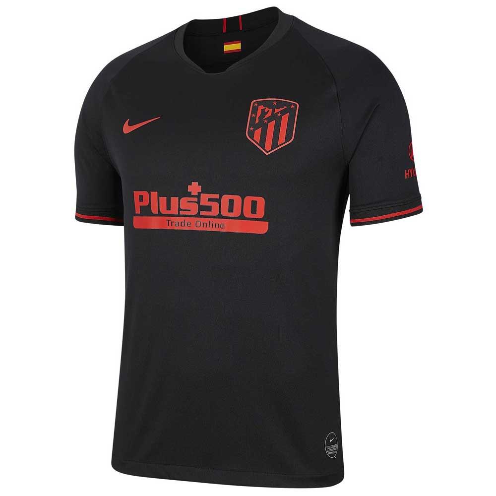 Nike Atletico Madrid Away Breathe Stadium 1920