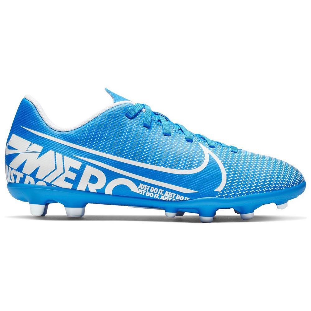 Nike Mercurial Vapor XIII Club FGMG