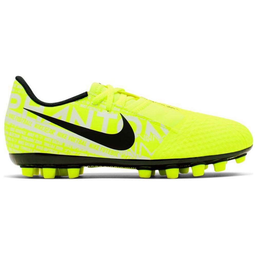 best sneakers d38f0 78673 Nike Phantom Venom Academy AG