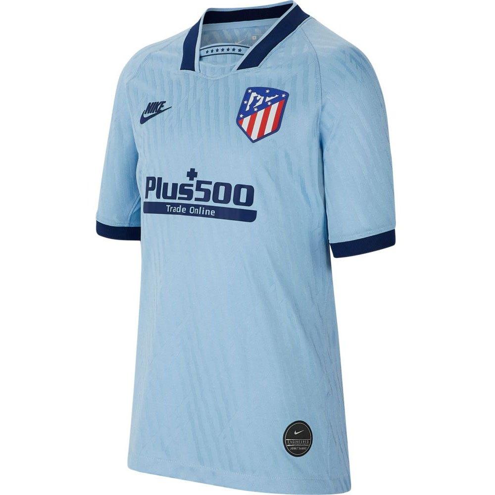 Nike Atletico Madrid 3rd Breathe Stadium 1920 Junior