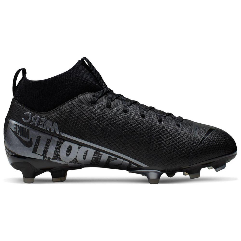 Nike Mercurial Superfly VII Academy FGMG