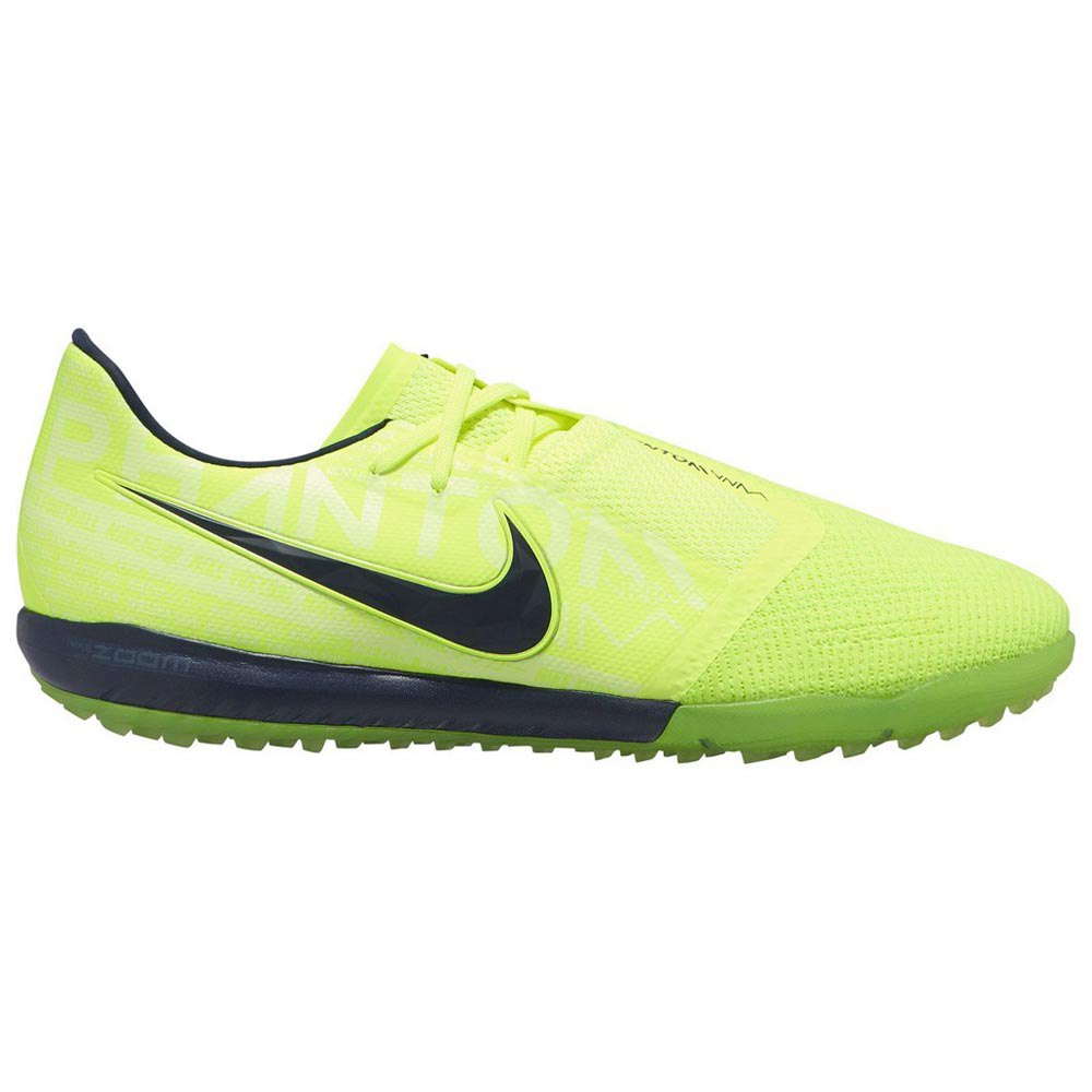 apaciguar Hamburguesa brecha  Nike Phantom Venom Zoom Pro TF buy and offers on Goalinn