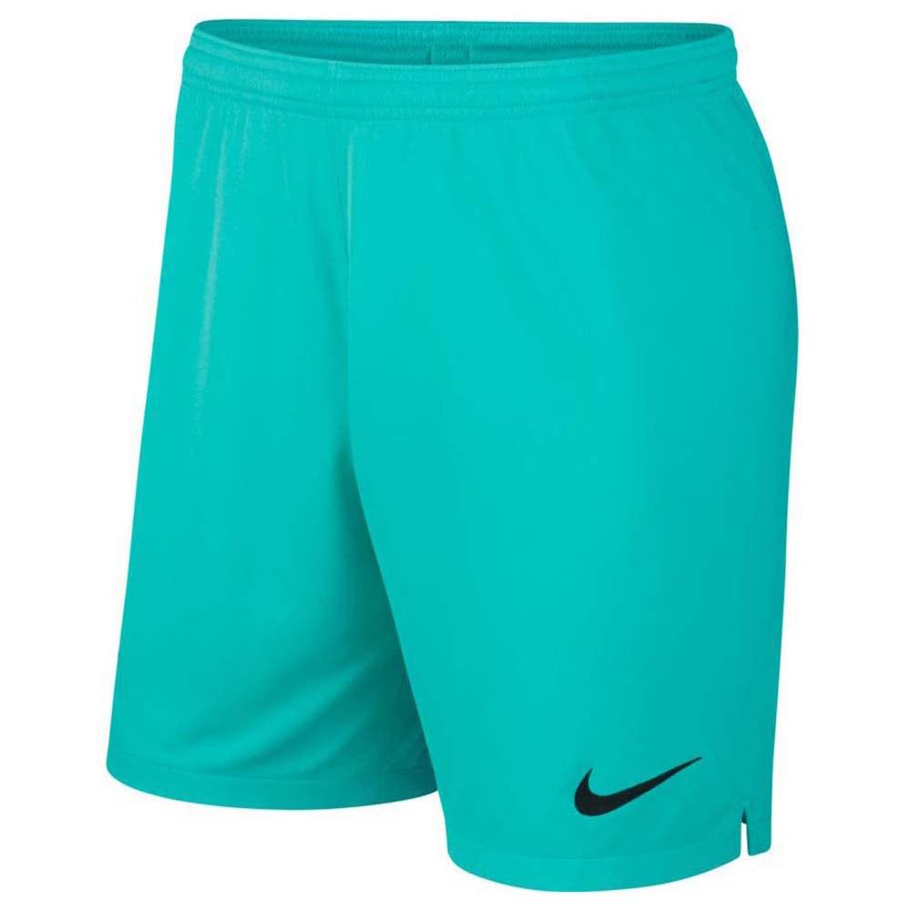 Nike FC Barcelona Breathe Stadium Shorts Junior | R