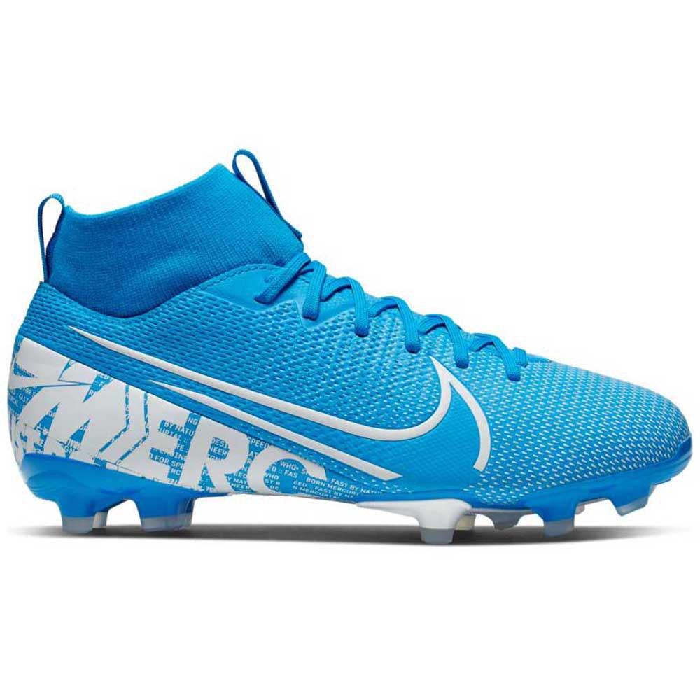 Nike Mercurial Football Cheap Deals BootsSuperfly TJul5FK1c3