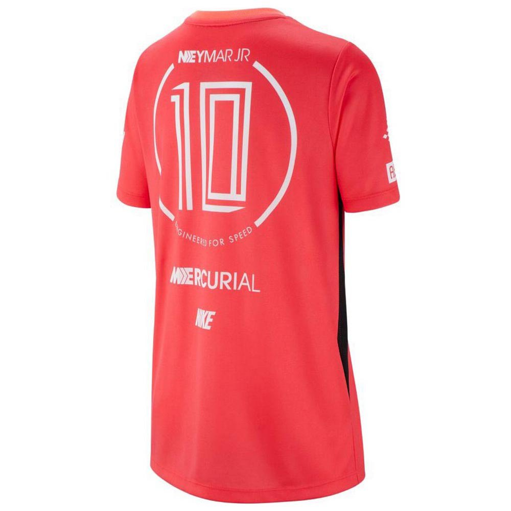 Neymar Jr Dry