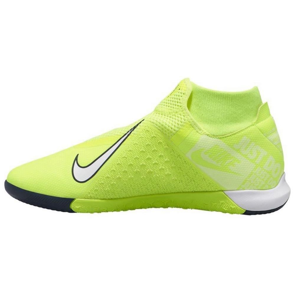 Chuteira Futsal Nike Phantom Vision Academy DF IC Comprar