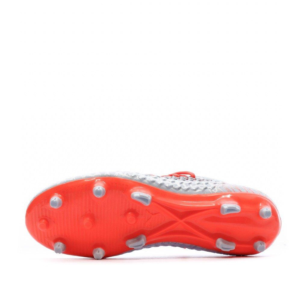 d3153318 Puma Future 4.3 Netfit FG/AG Rød kjøp og tilbud, Goalinn