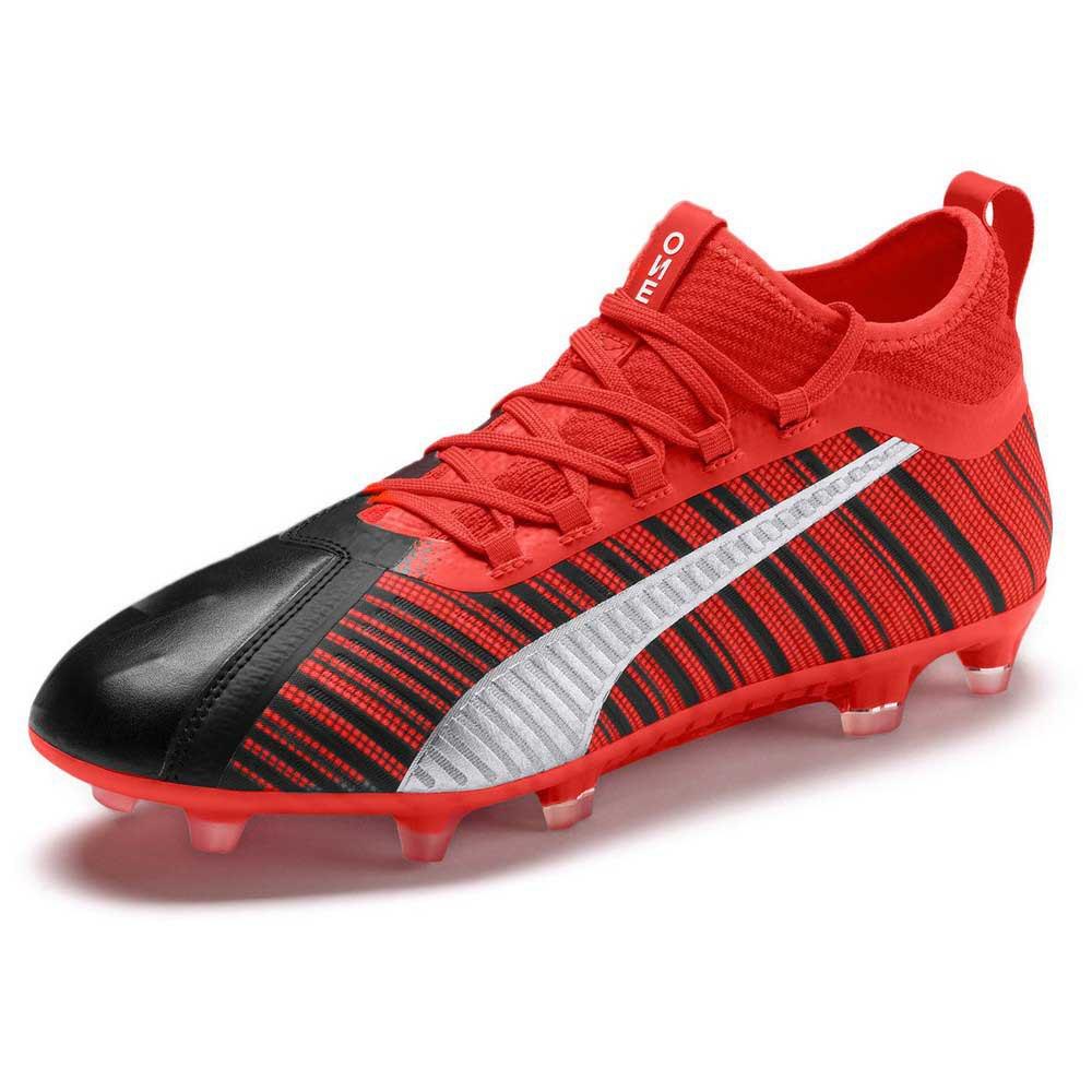 Puma Football Boots | Cheap Puma Boots | FOOTY.COM
