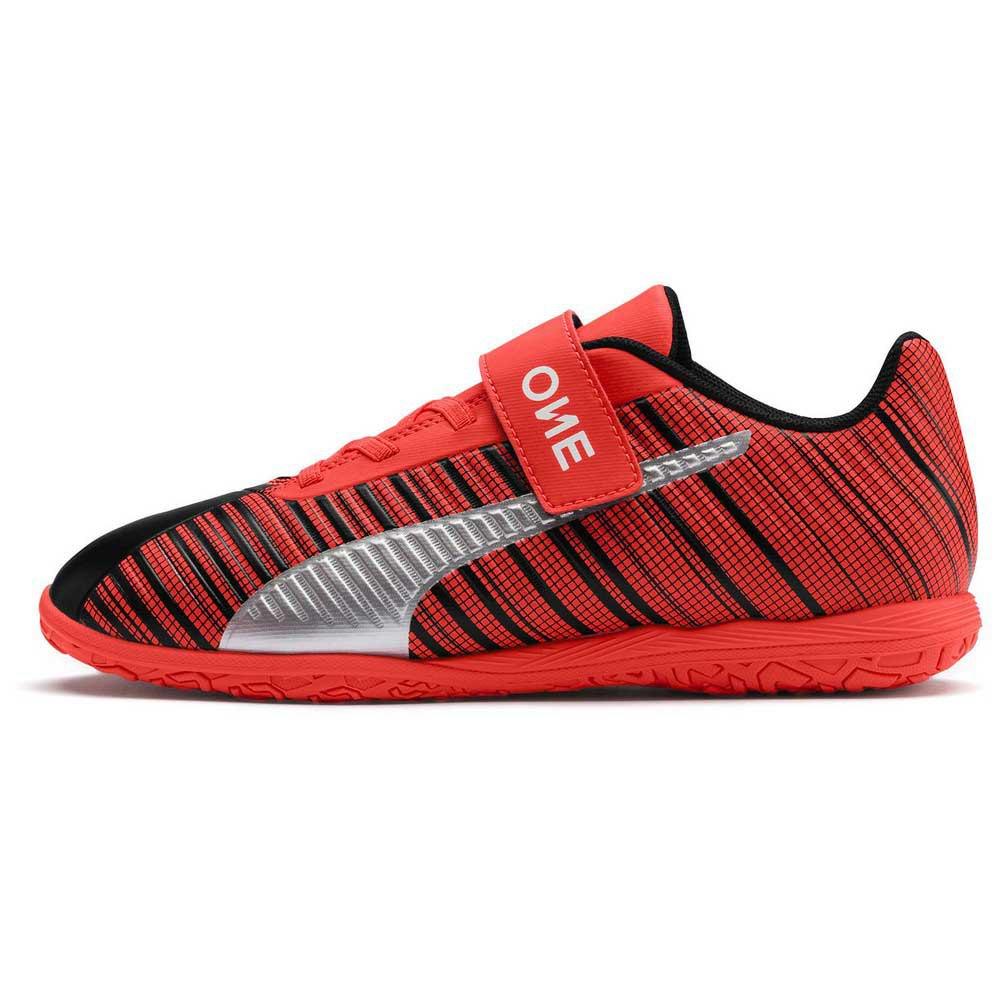 Puma One 5.4 Velcro IT