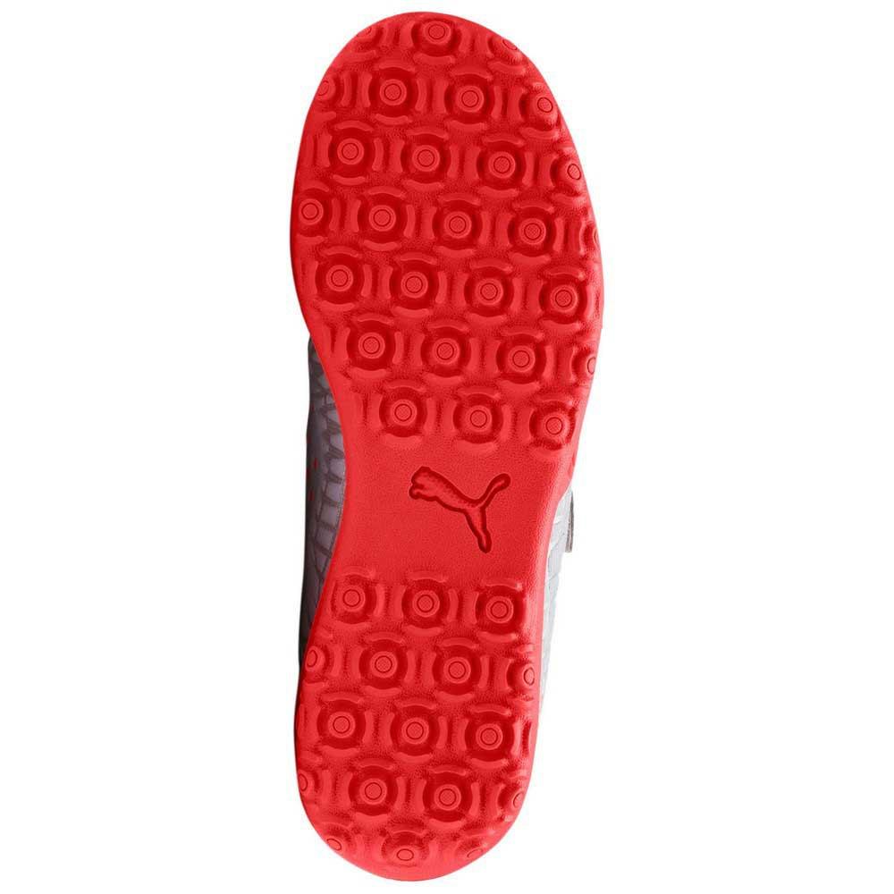 Future 4.4 Velcro Tt