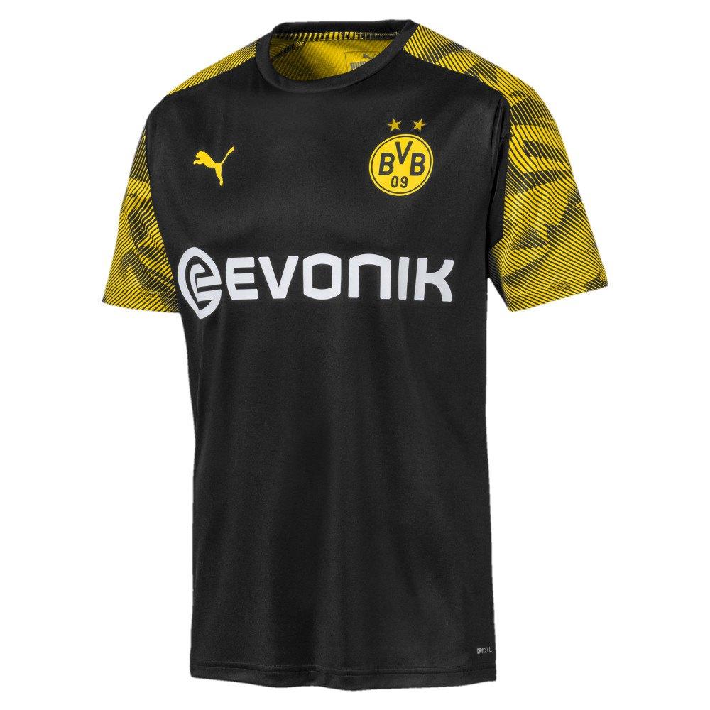 Puma Borussia Dortmund Allenamento 19/20