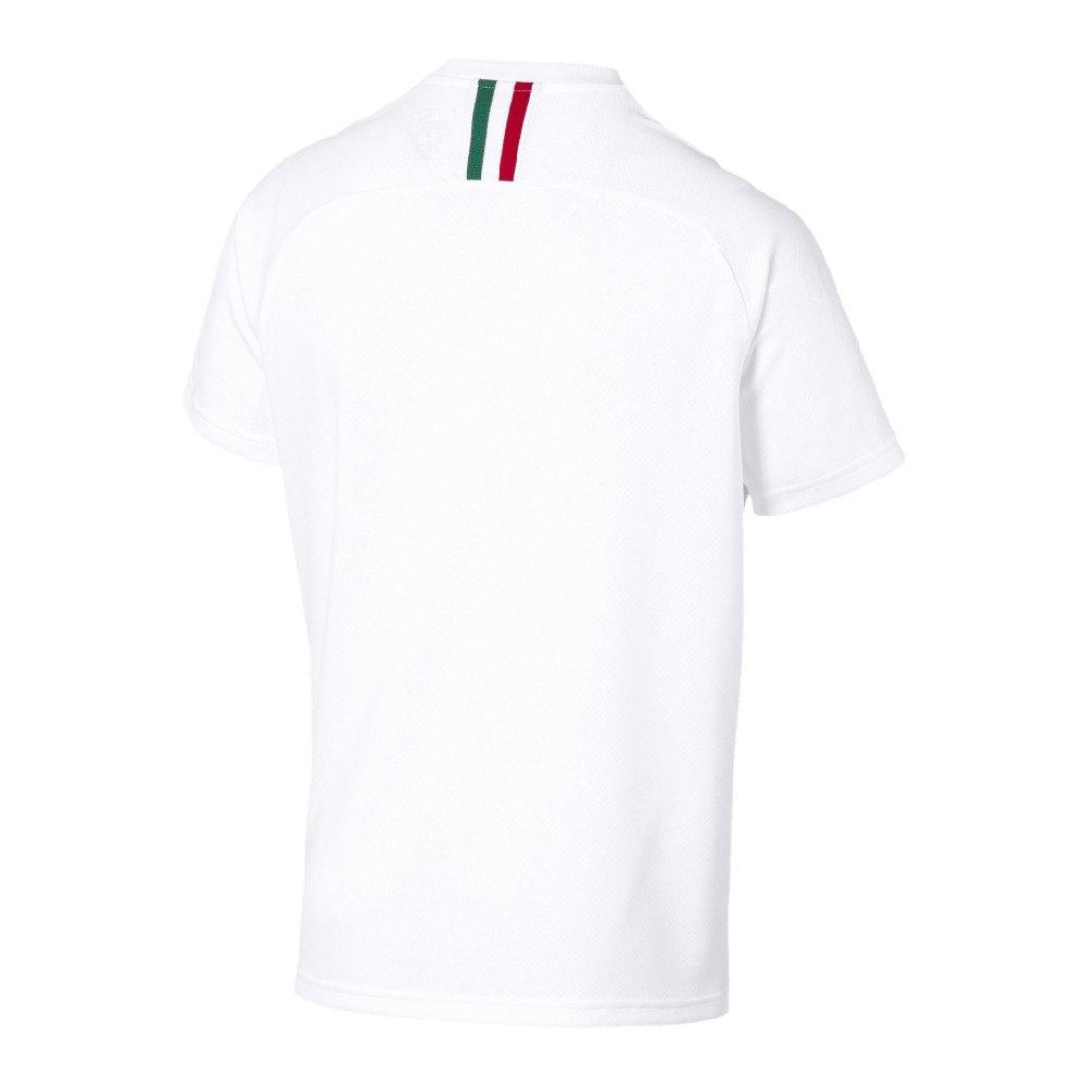 Ac Milan Away 19/20