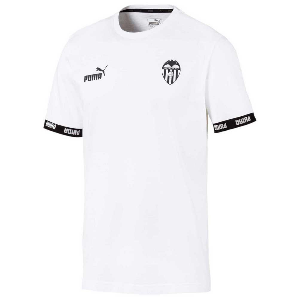 super popular 4c5f0 7654a Puma Valencia CF Football Culture 19/20