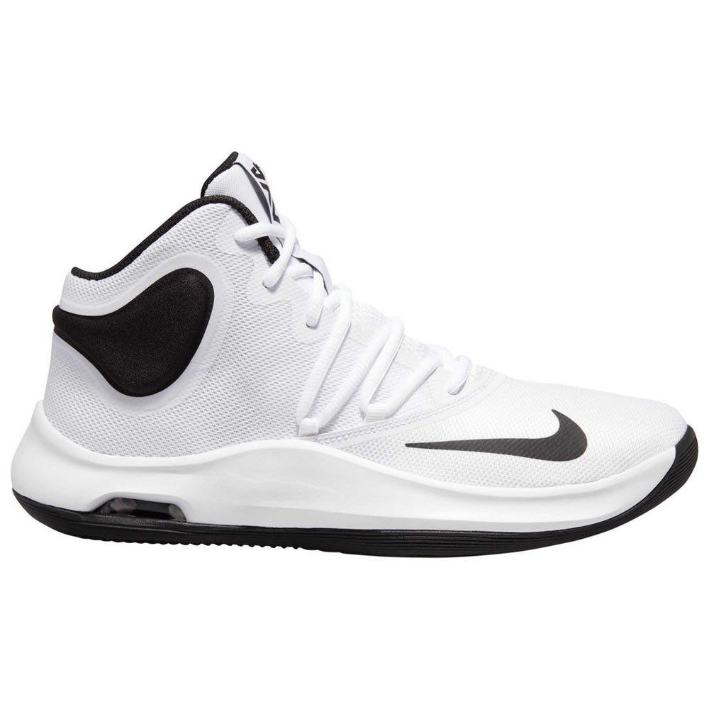 Nike Air Versitile IV